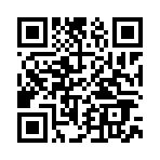DSA Performance QR Code